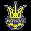 россия 1 футбол