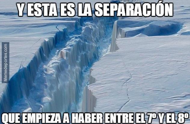 На экваторе. Чем запомнилась первая часть испанского сезона - изображение 4