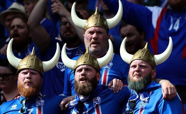 """Результат пошуку зображень за запитом """"Картинки Фанати Ісландії"""""""