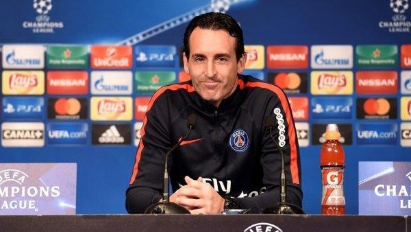 «Арсенал» разгромил «Лудогорец» вматче Лиги чемпионов