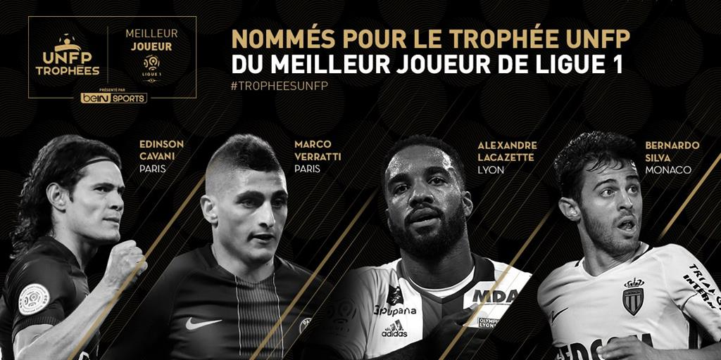 «ПСЖ»— «Монако»: подопечные Эмери вышли вфинал Кубка Франции