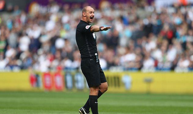 «Ливерпуль» потерял очки вматче с«Саутгемптоном»