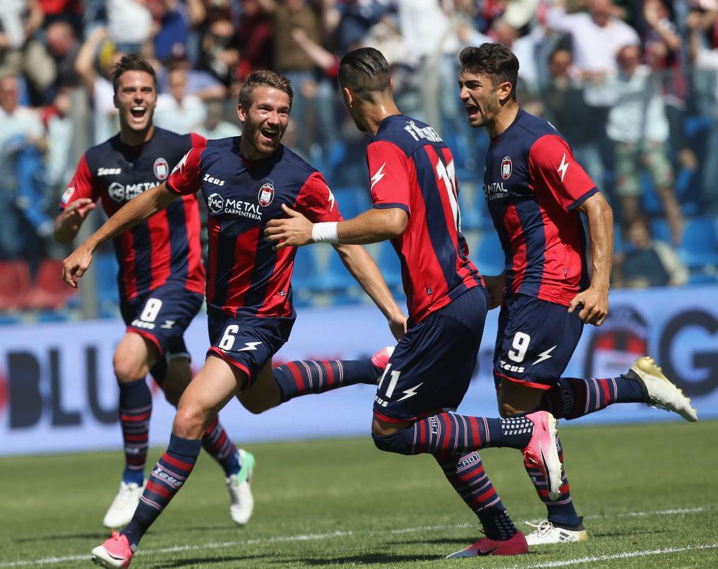 «Ювентус» одержал победу Кубок Италии, победив вфинале «Лацио»