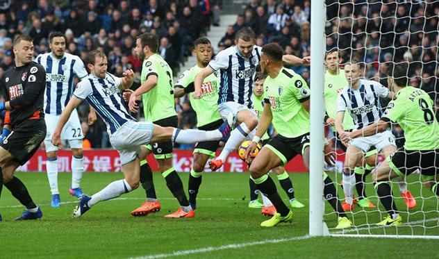 Сегодня пример футбол анонс вест прогноз англия лига бромвич астон вилла