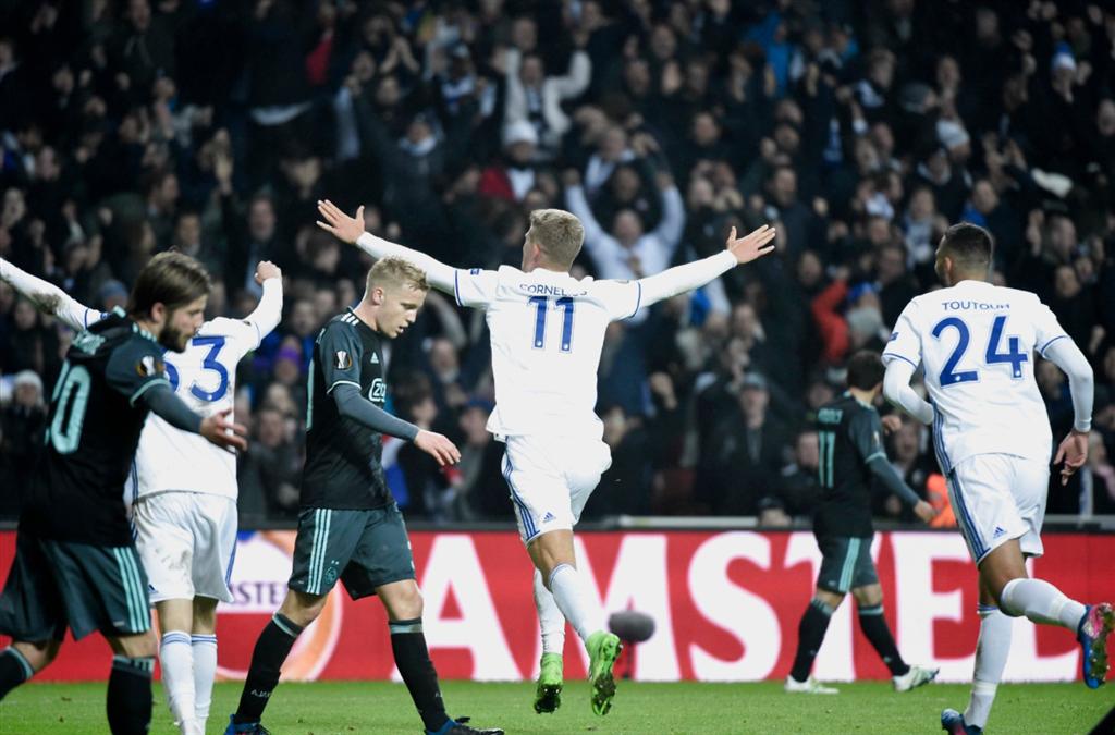 Пример для подражания и чемпионский дух — что нужно знать о будущем сопернике Динамо в Лиге Европы