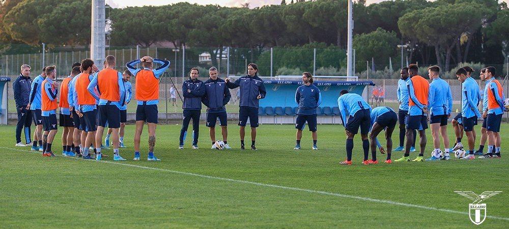Серия А. Анонс 14-го тура: Сассуоло попытается помочь Интеру обойти Ювентус, а Кальяри постарается удержаться в зоне Лиги чемпионов