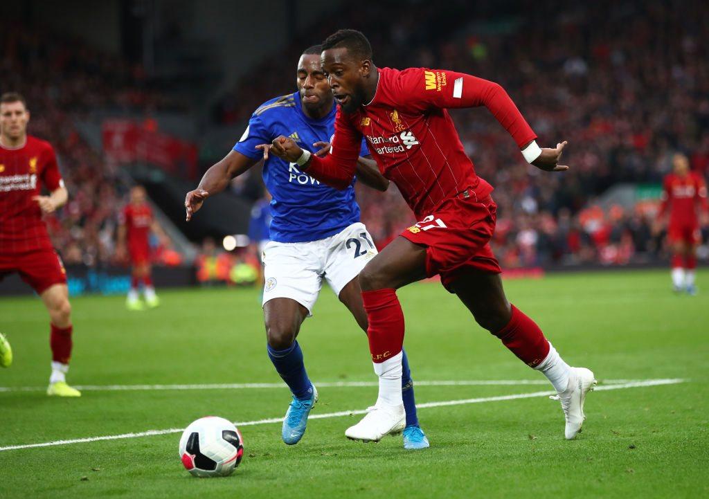 Футбол пример лига англии прямая трансляция