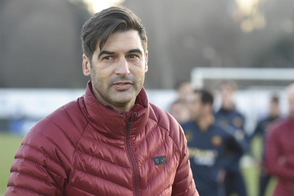 Серия А. Анонс 18-го тура: станет ли триумфальным возвращение Ибрагимовича в Милан и как пережил Ювентус фиаско в Суперкубке?