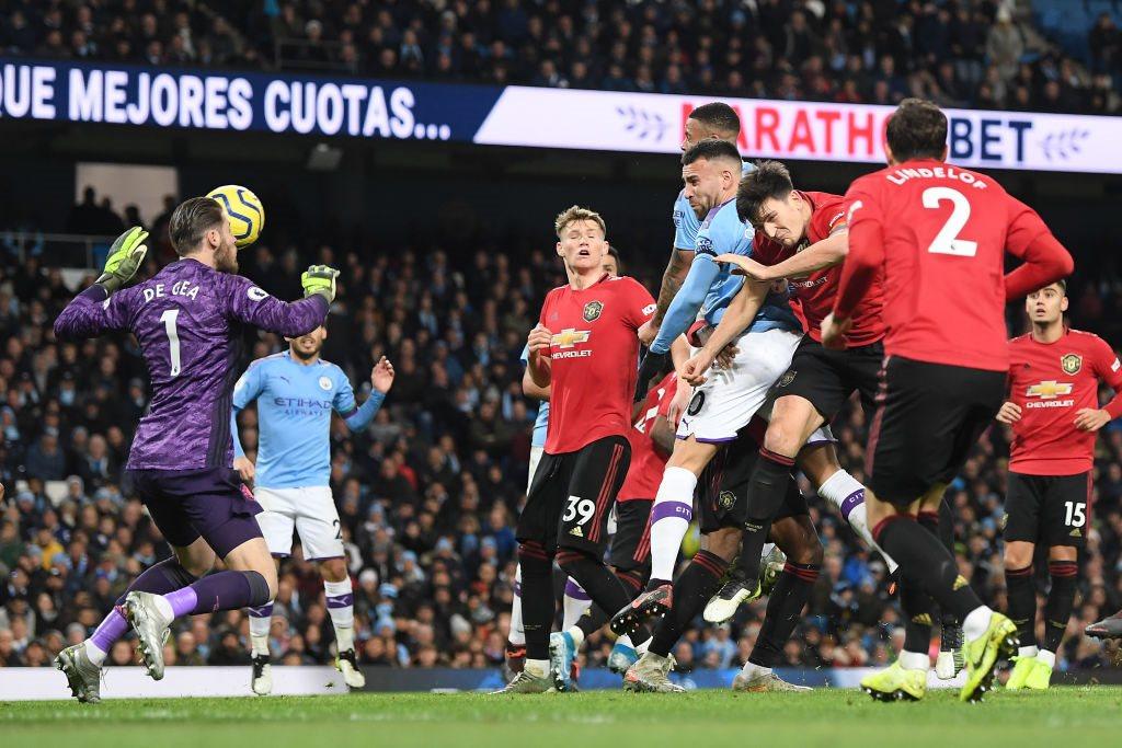 Манчестер юнайтед манчестер сити онлайн отчёт о матче