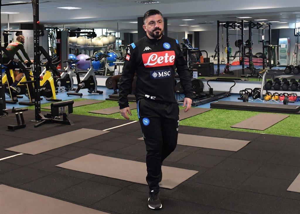 Серия А: шок Аталанты, позор Наполи, конфуз Интера и характер Милана в итогах 20-го тура
