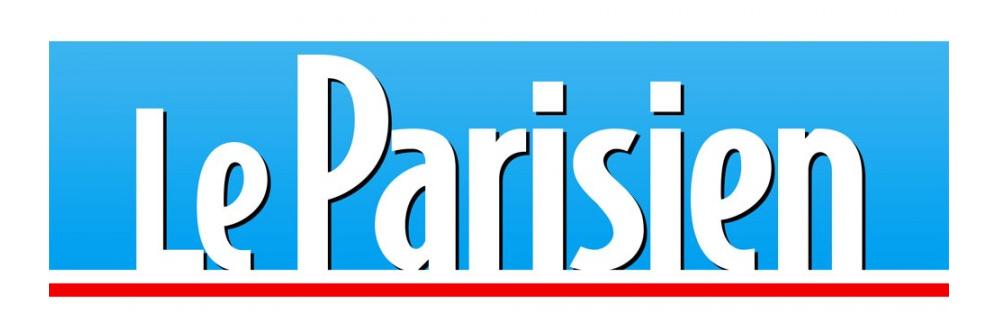 """Низкий поклон и аплодисменты Трубину"", — реакция французских СМИ на поражение Монако от Шахтера"