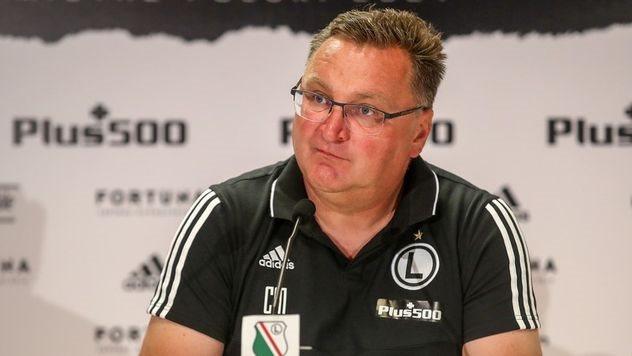 Чемпион Польши, намеренный пошуметь в Европе: почему Легия сможет удивить в этом еврокубковом сезоне