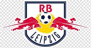 РБ Лейпциг