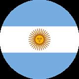 Аргентина U20