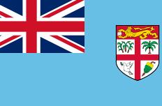 Фиджи U20