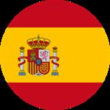 Испания U21