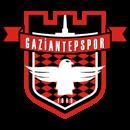 Газиянтепспор