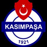 Касымпаша