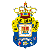 Лас Пальмас