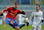 © Getty Images