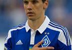 Станислав Ведмидь