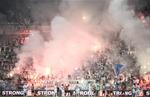 Шахтер 2:0 Динамо
