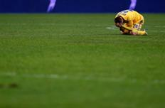 Франция 3:0 Украина