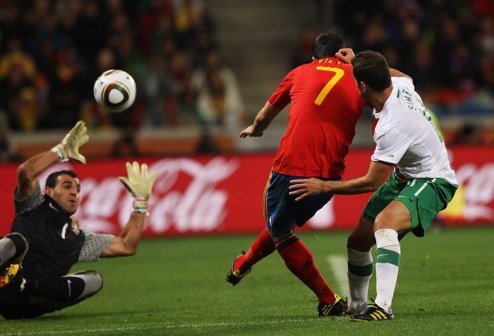 О испания португалия прогноз матча и