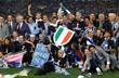 Лацио — чемпион Италии 2000. Что с ними стало потом?