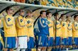 фото  Игоря Снисаренко, Football.ua