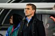 Ультрас Динамо: Сергей Станиславович, говорим спасибо, но не прощаемся
