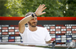 Бонуччи теперь официально игрок Милана, acmilan.com