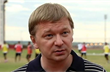СЕРГЕЙ ПАЛКИН, ФОТО FOOTBALLUA.TV