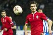 Артем Гордиенко, uefa.com