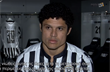 Марсио Азеведо, фото ФК ПАОК