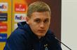 Виталий Буяльский, фото: ФК Динамо