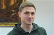 Владислав Калитвинцев, фото ФК Динамо