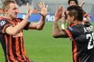 Кучер: Порту показал, как нужно играть в футбол