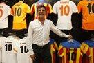 Кемпес: от Валенсии нельзя сразу требовать чемпионский титул