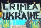 Порошенко заверил ультрас, что уступок по Крыму не будет