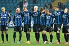 Черноморец могут покинуть девять игроков основы