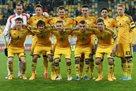 Кубок Украины: Металлист сыграет с Шахтером неосновным составом