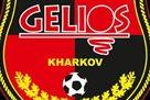 Гелиос покинуло семь игроков