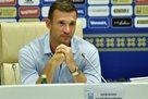 Шевченко: левый защитник — далеко не единственная проблема сборной Украины