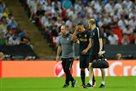 Полузащитник Монако пропустит минимум 6 недель