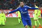 Колашинац заключил контракт с Арсеналом – боснийские СМИ