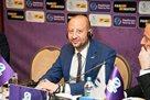 Генинсон: Украине нужна централизация медиа-прав чемпионата
