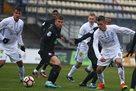 Заря – Динамо: Видео онлайн-трансляция матча