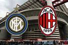 Интер и Милан соберут рекордную ТВ-аудиторию