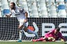 Пескара – Ювентус 0:2 Видео голов и обзор матча